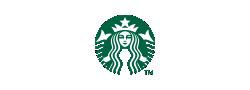 Starbucks Voucher Codes