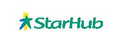 Starhub Voucher Codes