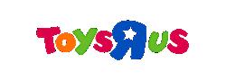 ToysRus Voucher Codes