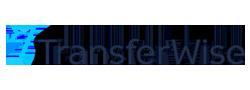 TransferWise Voucher Codes