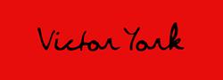 Victor York Voucher Codes