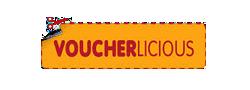 Voucherlicious