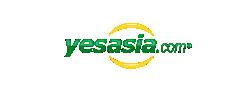 YesAsia Voucher Codes