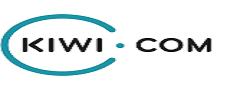 Kiwi.com offer