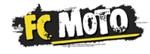 FC Moto Aus Coupon Codes
