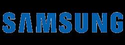 Samsung Malaysia Promotion