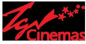 TGV Cinemas Promotion Malaysia