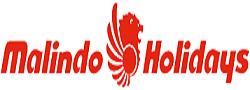 Malindo Holidays Promo Code