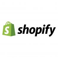 Shopify Coupon Codes