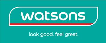Watson Coupon Codes