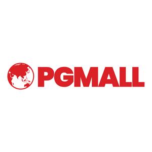 PG Mall Promo Code