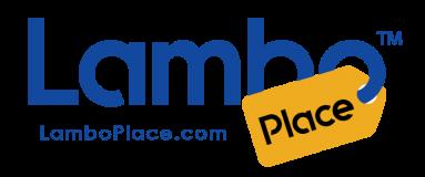 LamboPlace Coupon Code