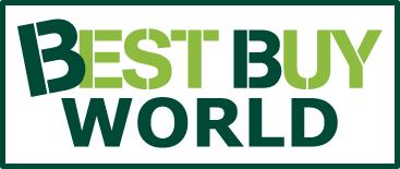 Best Buy World Promo Code