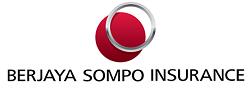 Berjaya Sompo Promo Code