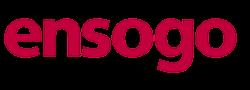 Ensogo Discount Code