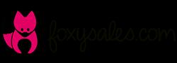 Foxysales Promo Code