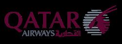 Qatar Airways Voucher Codes