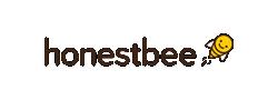 Honestbee offer