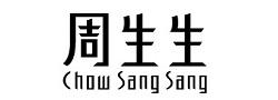 Chow Sang Sang Promo Code and Coupons