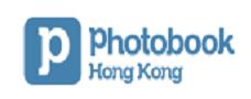 Photobook Hong Kong Promotions & Voucher