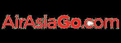 AirAsiaGo Promo Code Hong Kong & AirAsiaGo Discount Codes