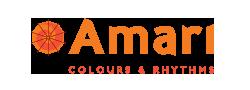 Amari Hotels voucher