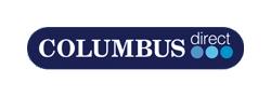 Columbus Insurance voucher