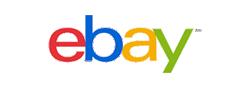 Ebay voucher