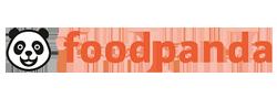 Foodpanda voucher