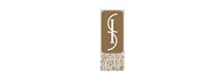 Grand Swiss Hotel Voucher Codes