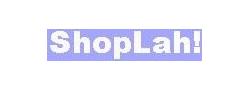 Hkshoplah voucher