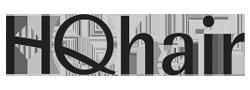 HQhair Voucher Codes