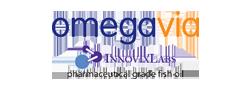 Omegavia Voucher Codes