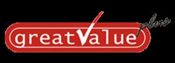 Great Value Plus voucher