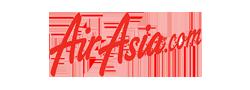AirAsia Voucher Codes