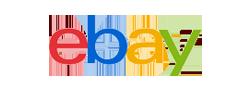 Ebay Philippines voucher