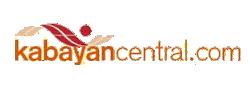 Kabayan Central Voucher Codes