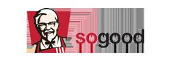 KFC Philippines Voucher Codes