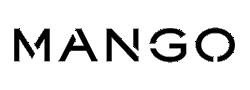 Mango Voucher Codes