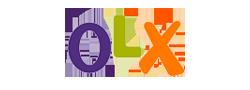 OLX Philippines voucher