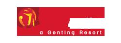 Resort World Sentosa offer