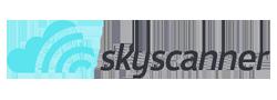 Skyscanner Voucher Codes