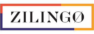 Kode Kupon Zilingo Indonesia | Kode diskon Zilingo