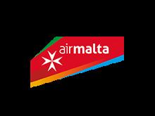 Air Malta Kode Voucher