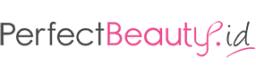 Perfect Beauty Promo Code