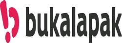 Bukalapak.com offer