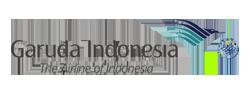 Garuda Indonesia Kode Voucher