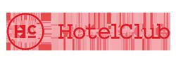 HotelClub Kode Kupon