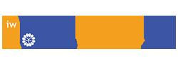 Indowebsite.net Voucher Codes