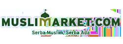 Muslimarket Voucher Codes